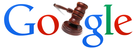 Google for lawyers, attorneys and other professionals of the legal industry
