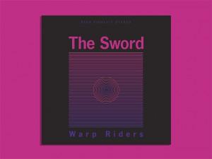 The Sword Example of retrographic