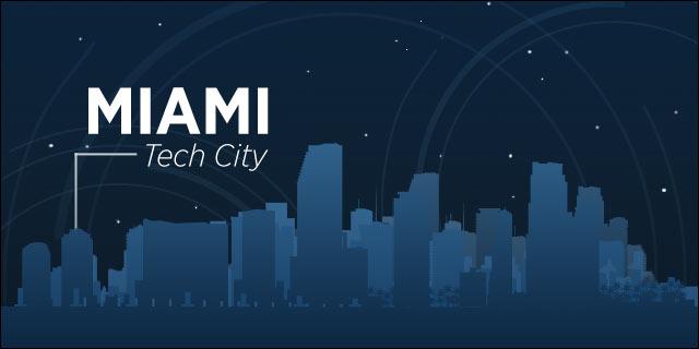 Miami Tech hub