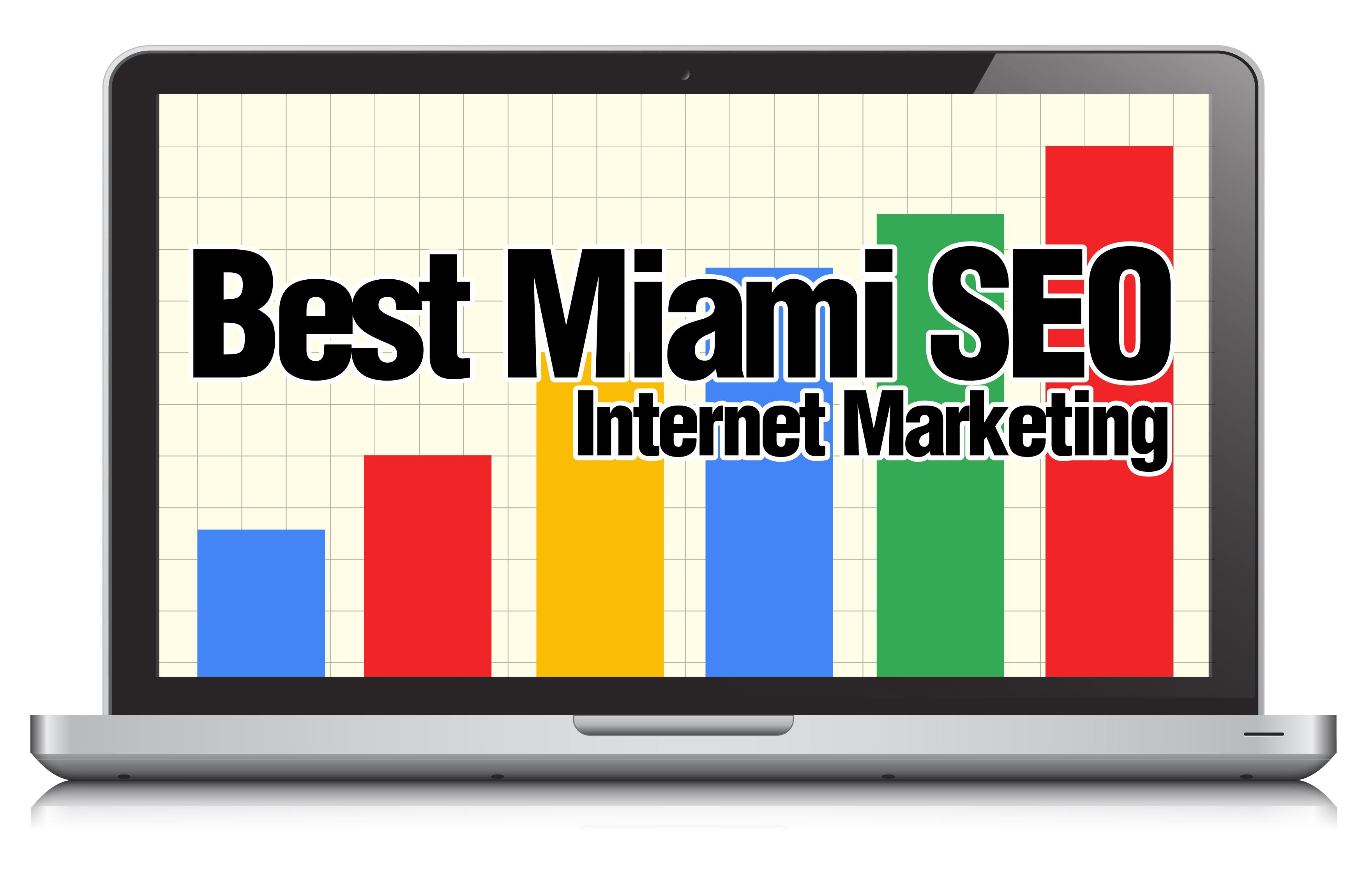 Miami search engine optimization