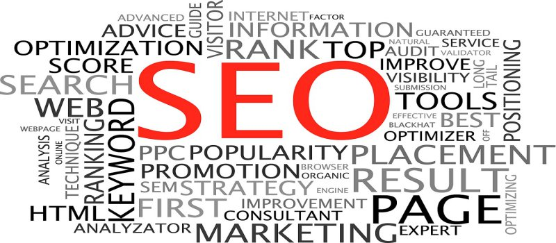 How to Pick the Right SEO Service Provider for Improved Rankings and Organic Traffic