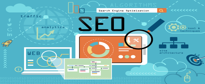Importance of SEO- a key to a successful business