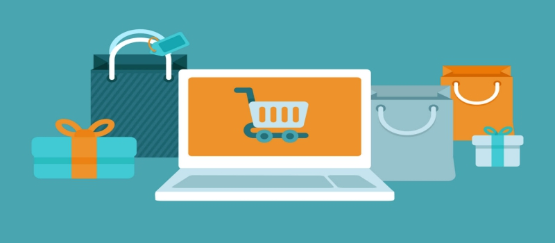 Why SEO is important for your e-Commerce Platform