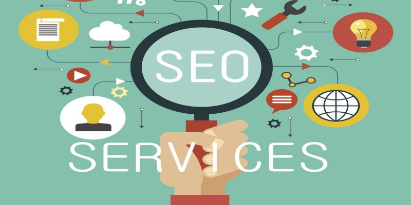 Why you should compare SEO Service Providers before Hiring