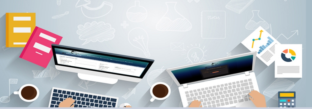 Kick start your business website by hiring a pro web design company
