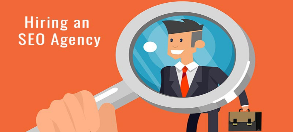 Things To Consider Before Hiring the Right SEO Company