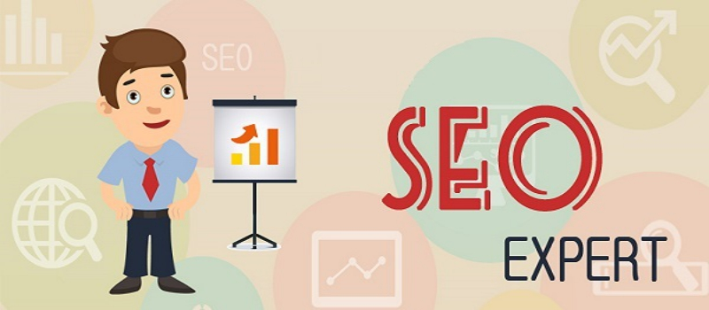 Things you should know before hiring an SEO expert