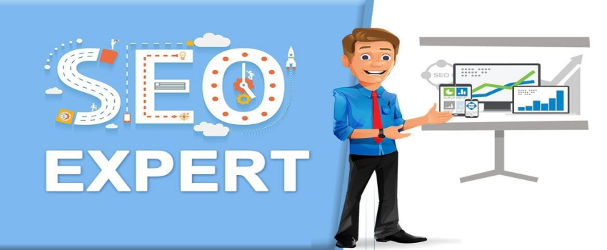 What are the Things that Require Consideration while Picking an SEO Expert