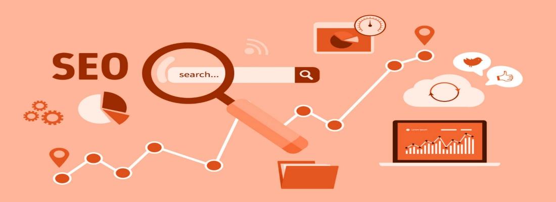 Comprehending The Significance Of Organic Search Engine Optimization For Web Companies