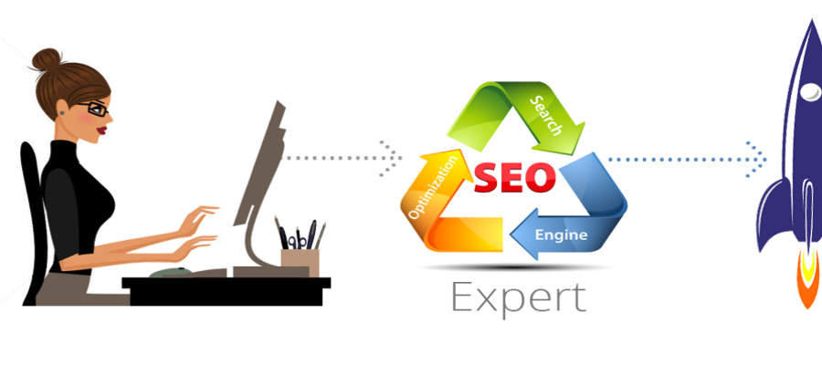 How Can SEO Expert Help In Boosting Any Business