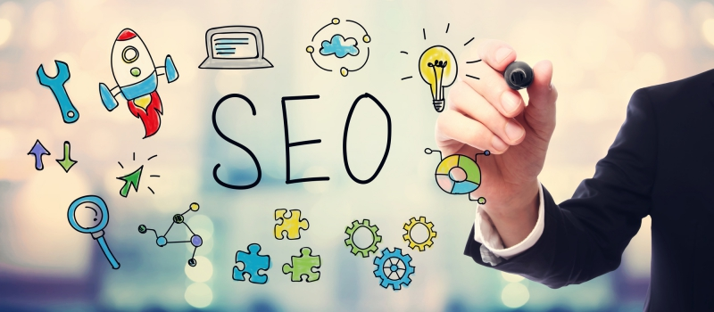 Importance of Finest SEO Services in Uplifting a Brand Globally