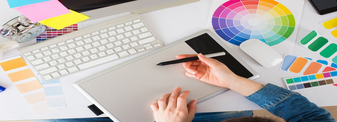 Traits To Deem Before Choosing The Best Web Designer