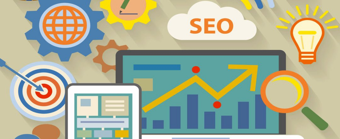 Want to be found online. Resort to these efficient SEO tools