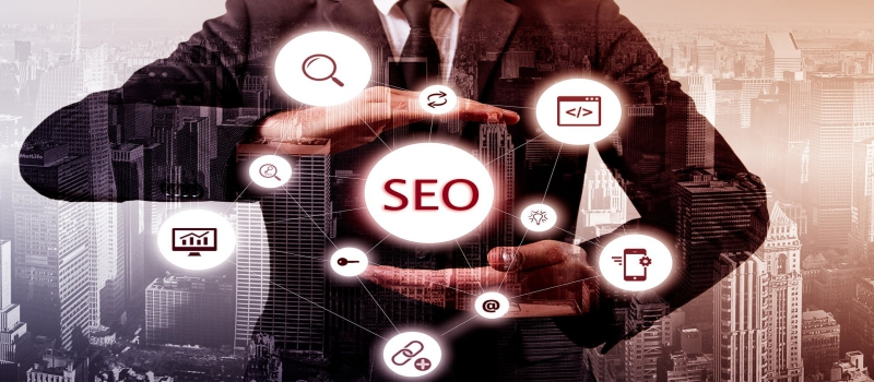 Why Is SEO Outsourcing Necessary For Your Website