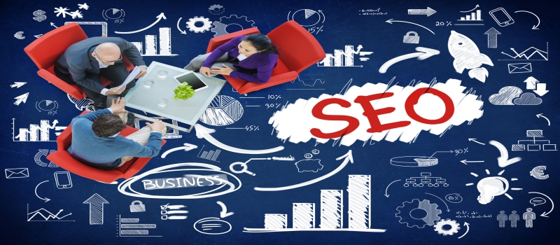 Why it is Mandatory to Hire SEO Professionals for Organic Leads