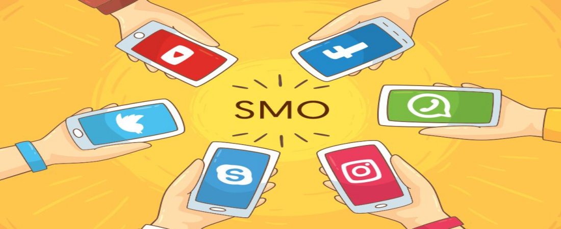 3 Reasons Why Your Business Absolutely Needs SMO