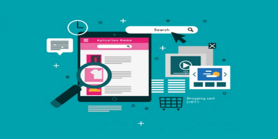 How Appropriate Web Design Can Enhance Your E-Trade
