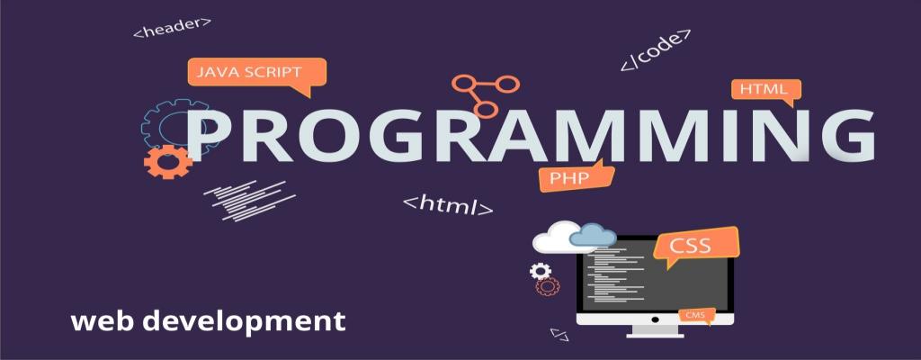 How To Compare Numerous Web Development Service Providers
