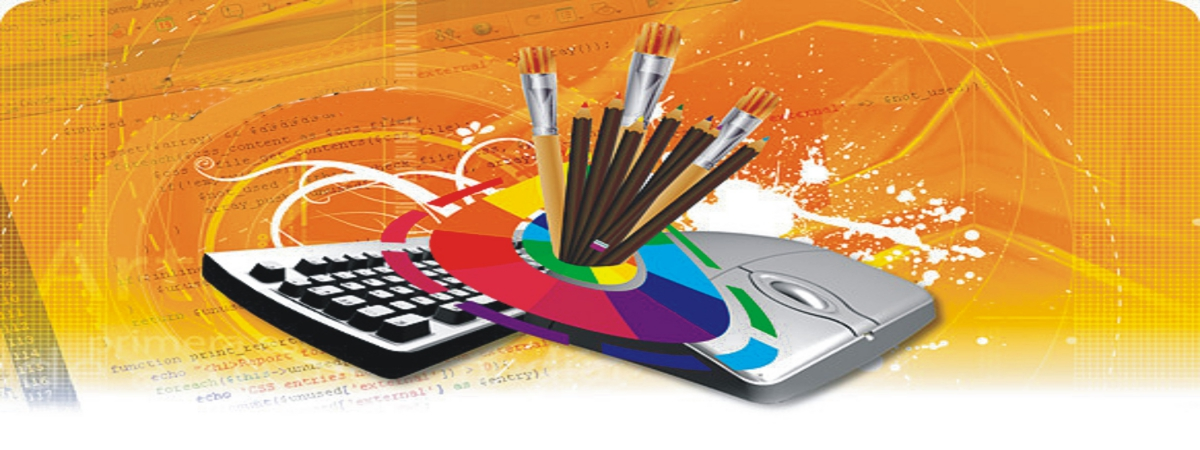 How graphic designing is an important aspect in today's competitive business environment