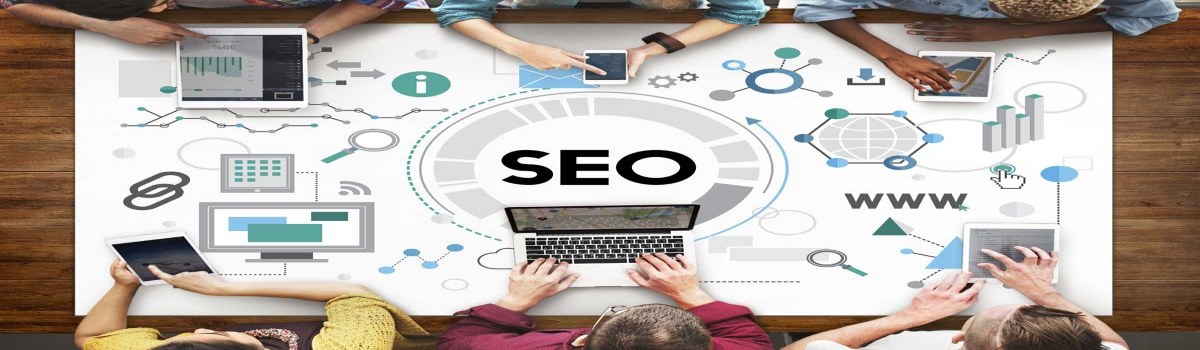 Reasons To Compare SEO Companies