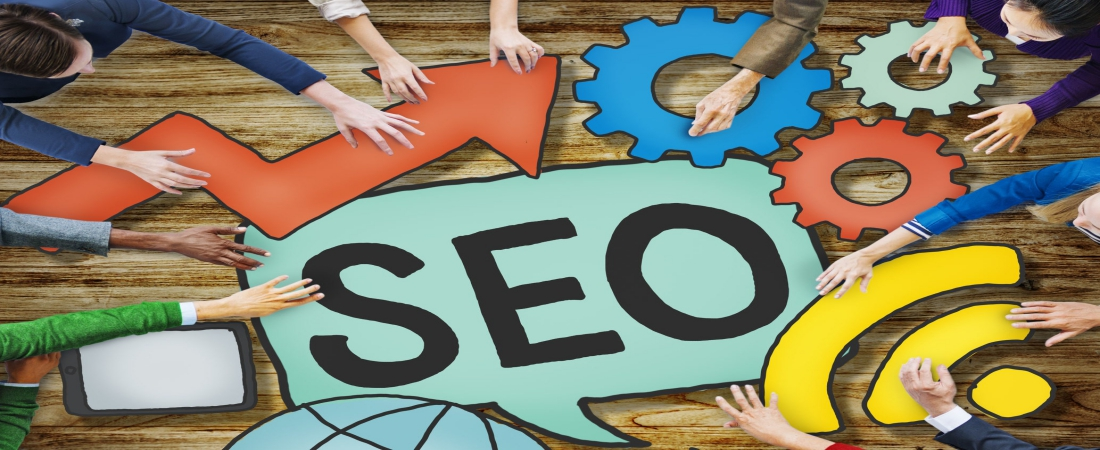 Search Engine Optimization Trends To Watch Out In 2019