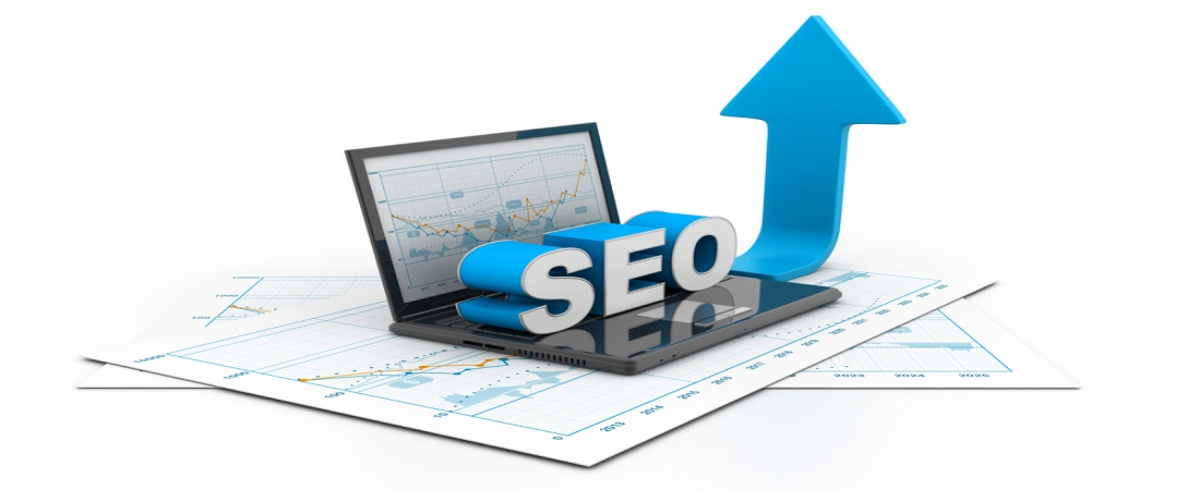 Few Search Engine Optimization Tips To Boost Your Ranking