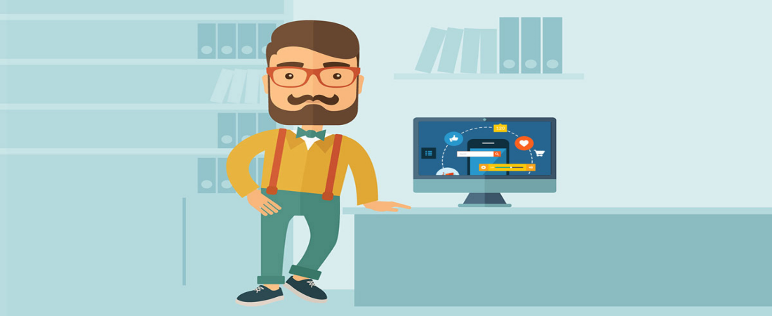 Four Things You Should Ask Your Web Designer Before Hiring