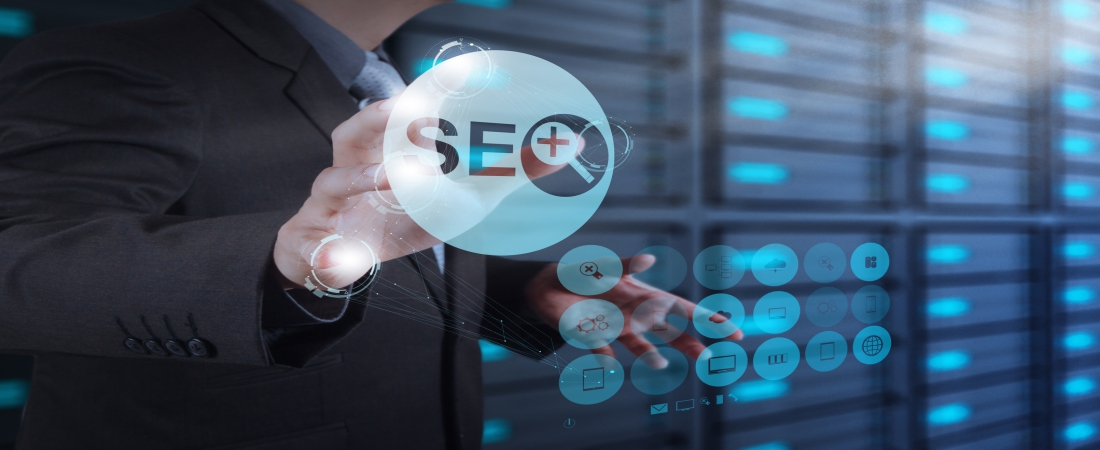 Intricacies Involved In Hiring An SEO Consultant