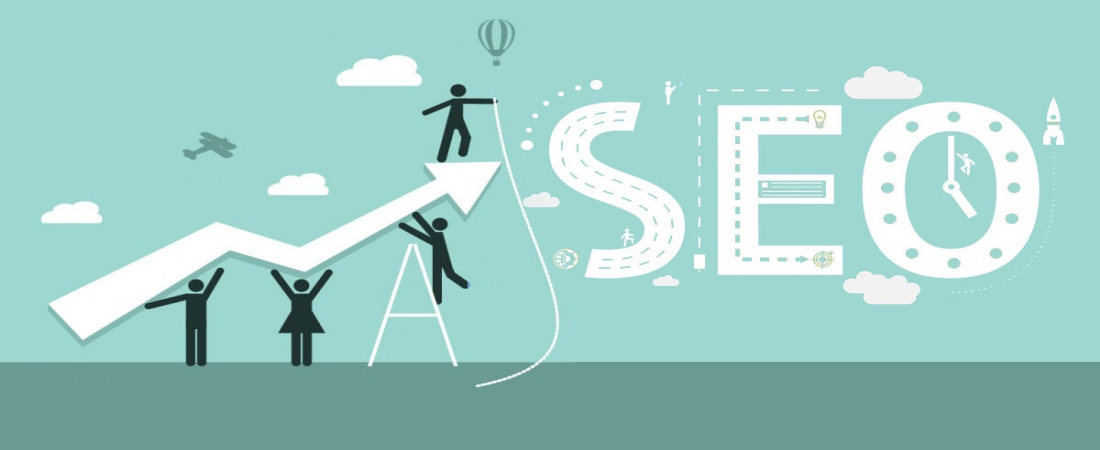 Is it Better to Rely on the Best SEO Company in Miami or Not