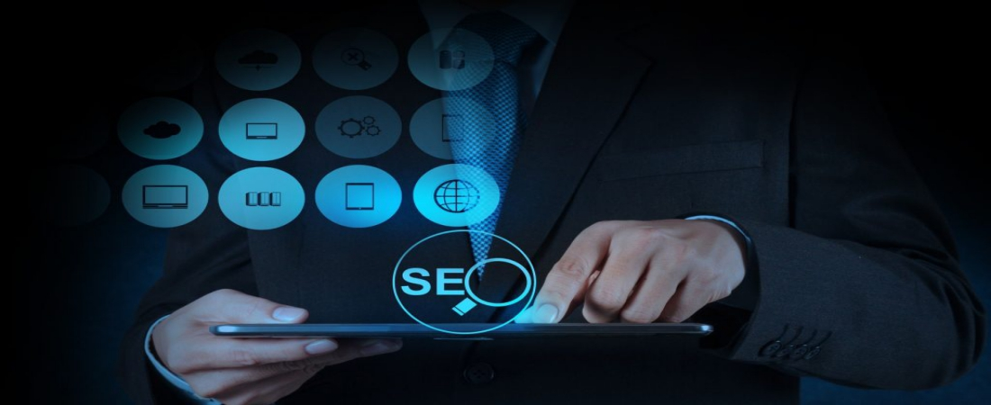 Why choose SEO experts to grow your business