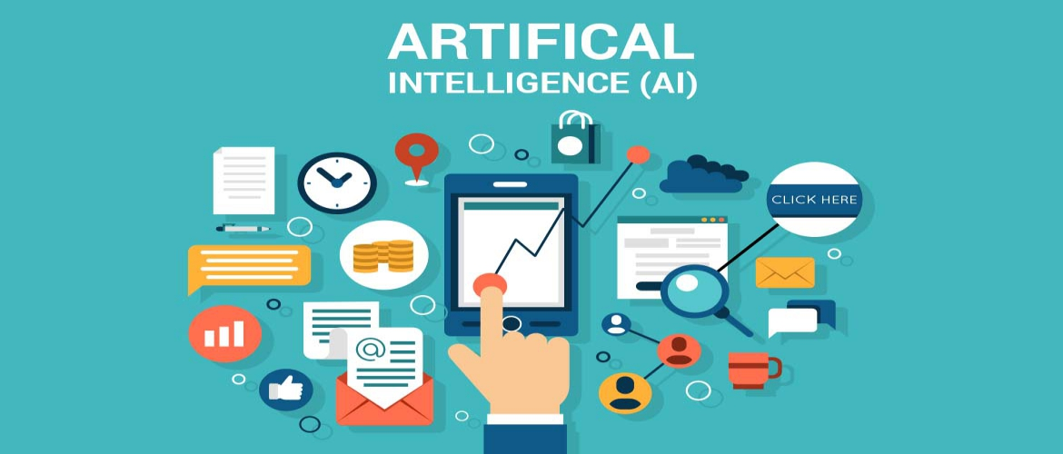 Boosting Search Engine Optimization With Artificial Intelligence