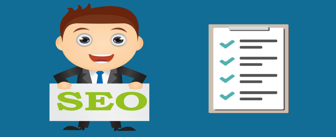 Criteria to follow for Signing the Right SEO Company