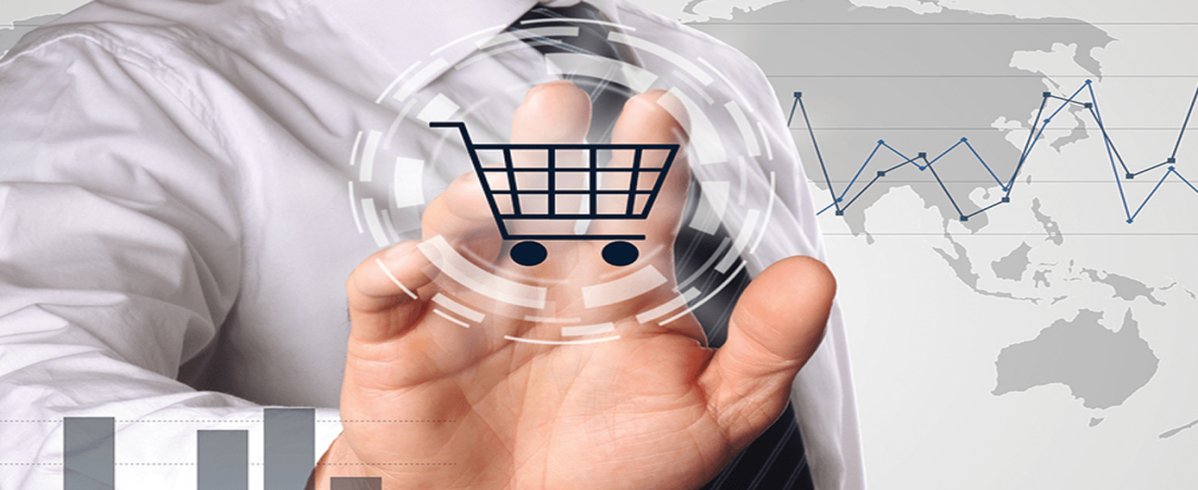 E-commerce solutions which make your business grow