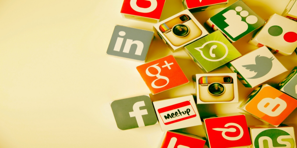 Reasons to Hire an Agency that can Handle your Social Media Channels