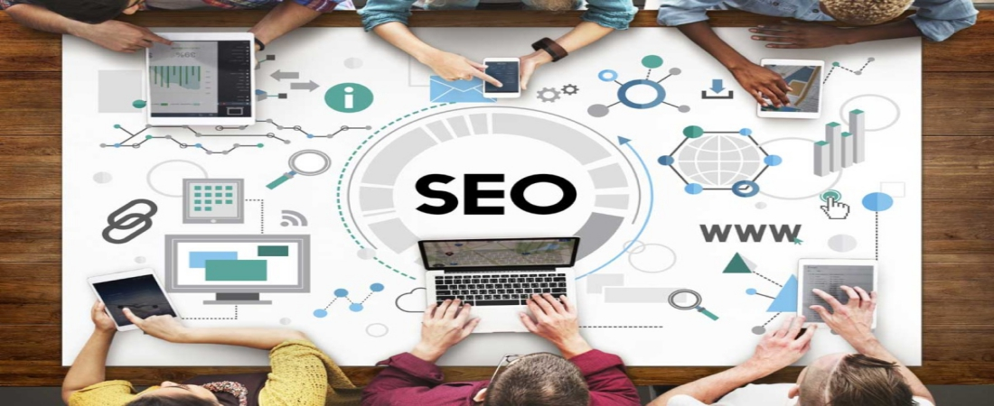Why SEO Is Becoming A Must For Businesses To Increase Revenue