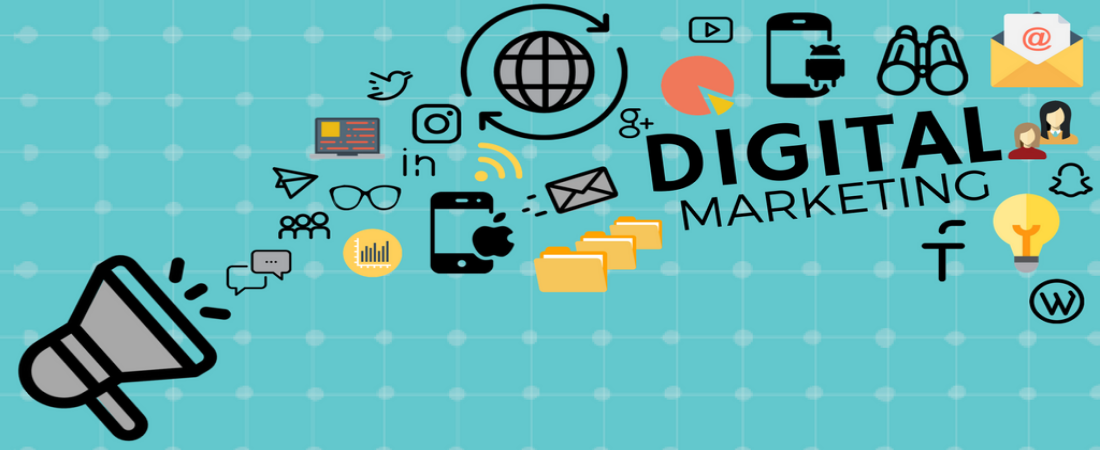 Digital Marketing Strategies That Entices Millennial
