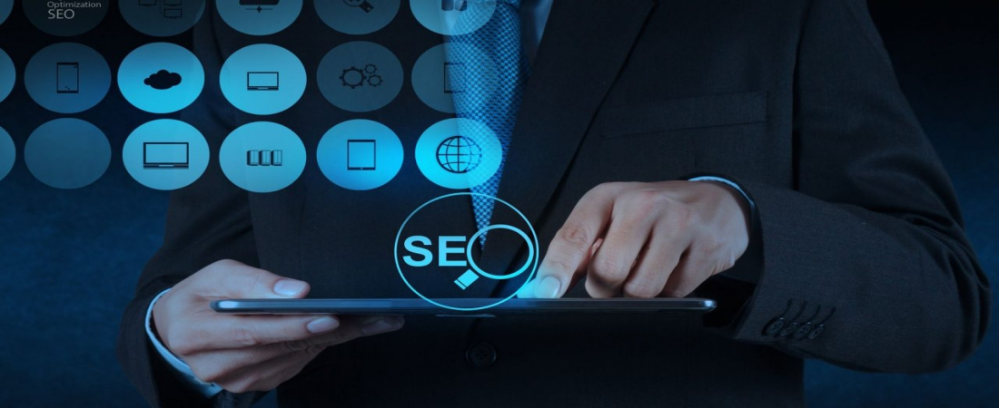 Reasons Why Spending Money On Search Engine Optimization Makes Sense