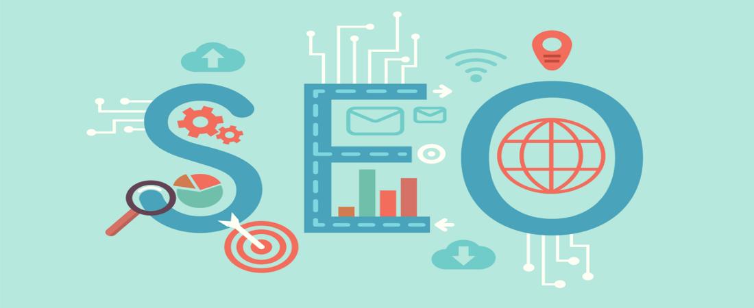 SEO Essentials Requisites When Enhancing Your Site