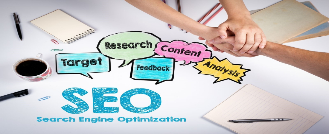Search Engine Optimization Trends Everyone Is Articulating About